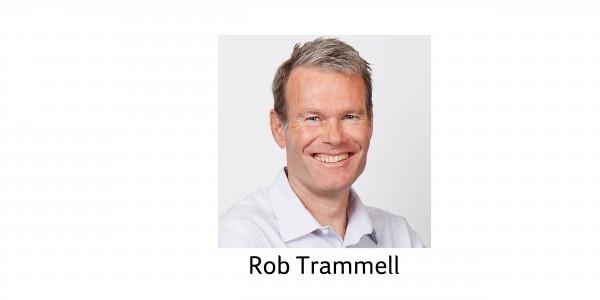Rob Trammell
