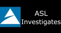 ASL Investigates: Whodunit